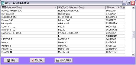 volume_edit