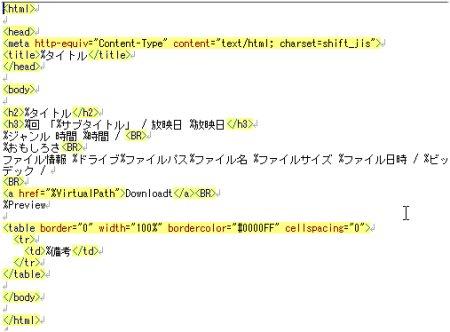 html_macro